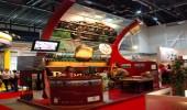 Kiallitas Exhibition 11