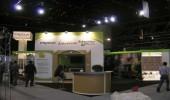 Kiallitas Exhibition 12