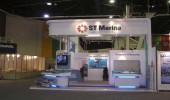 Kiallitas Exhibition 13