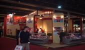 Kiallitas Exhibition 16