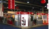Kiallitas Exhibition 23