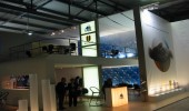 Kiallitas Exhibition 24