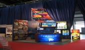 Kiallitas Exhibition 27