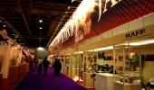 Kiallitas Exhibition 28