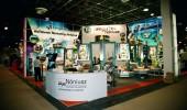 Kiallitas Exhibition 3
