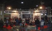 Kiallitas Exhibition 30
