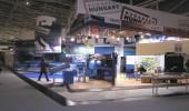 Kiallitas Exhibition 31