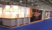 Kiallitas Exhibition 32