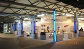 Kiallitas Exhibition 33