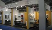 Kiallitas Exhibition 36