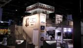 Kiallitas Exhibition 37