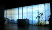 Kiallitas Exhibition 38