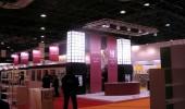 Kiallitas Exhibition 39