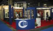 Kiallitas Exhibition 4