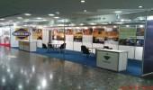Kiallitas Exhibition 40