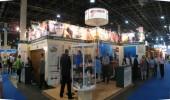 Kiallitas Exhibition 42