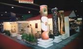 Kiallitas Exhibition 6