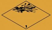 Matrica-sticker 4
